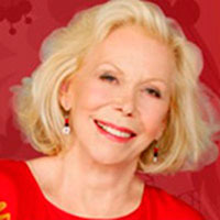21 - Louise Hay - O poder do pensamento
