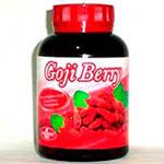 Goji Berry 60 cápsulas